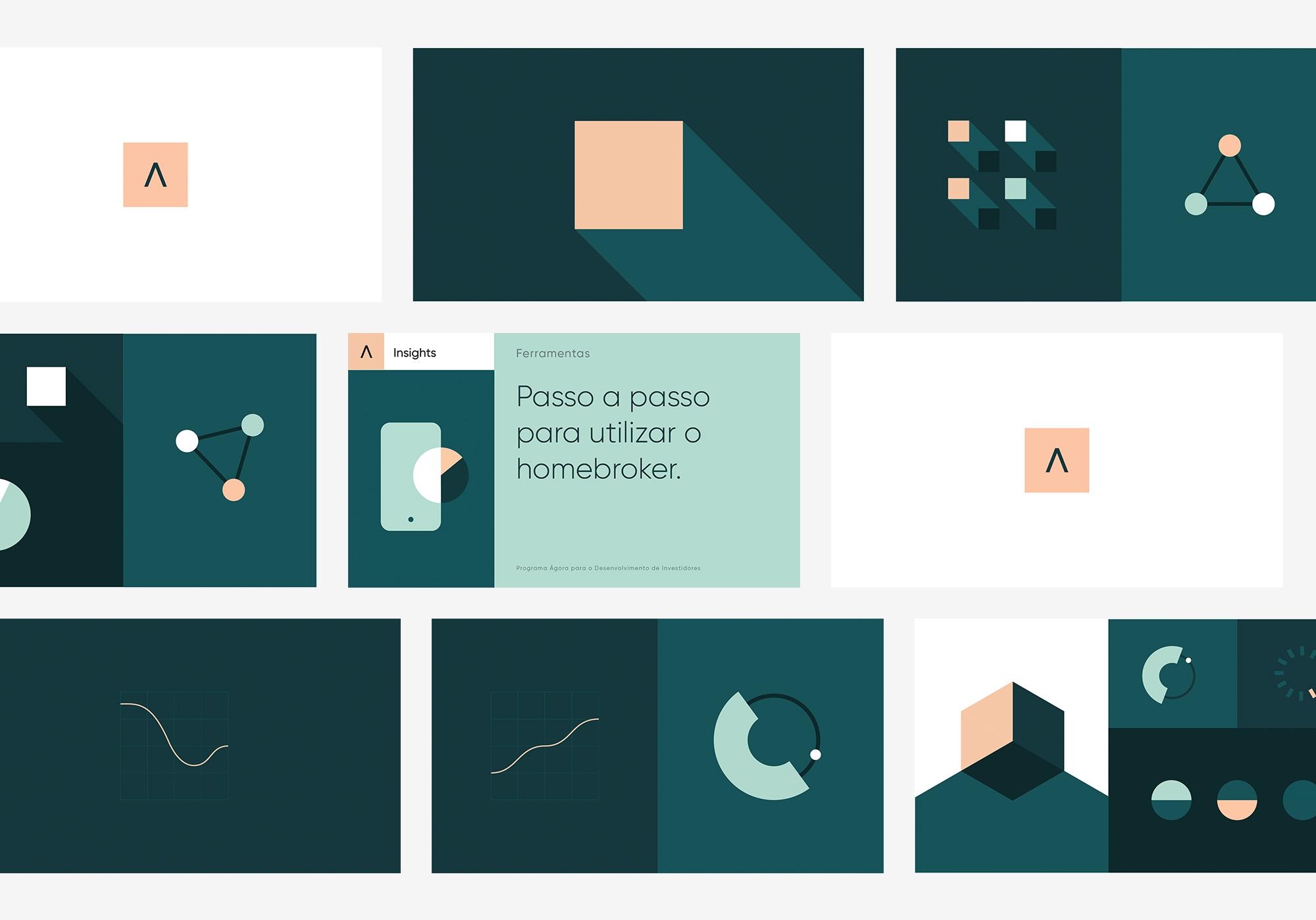 framework_agora_insights