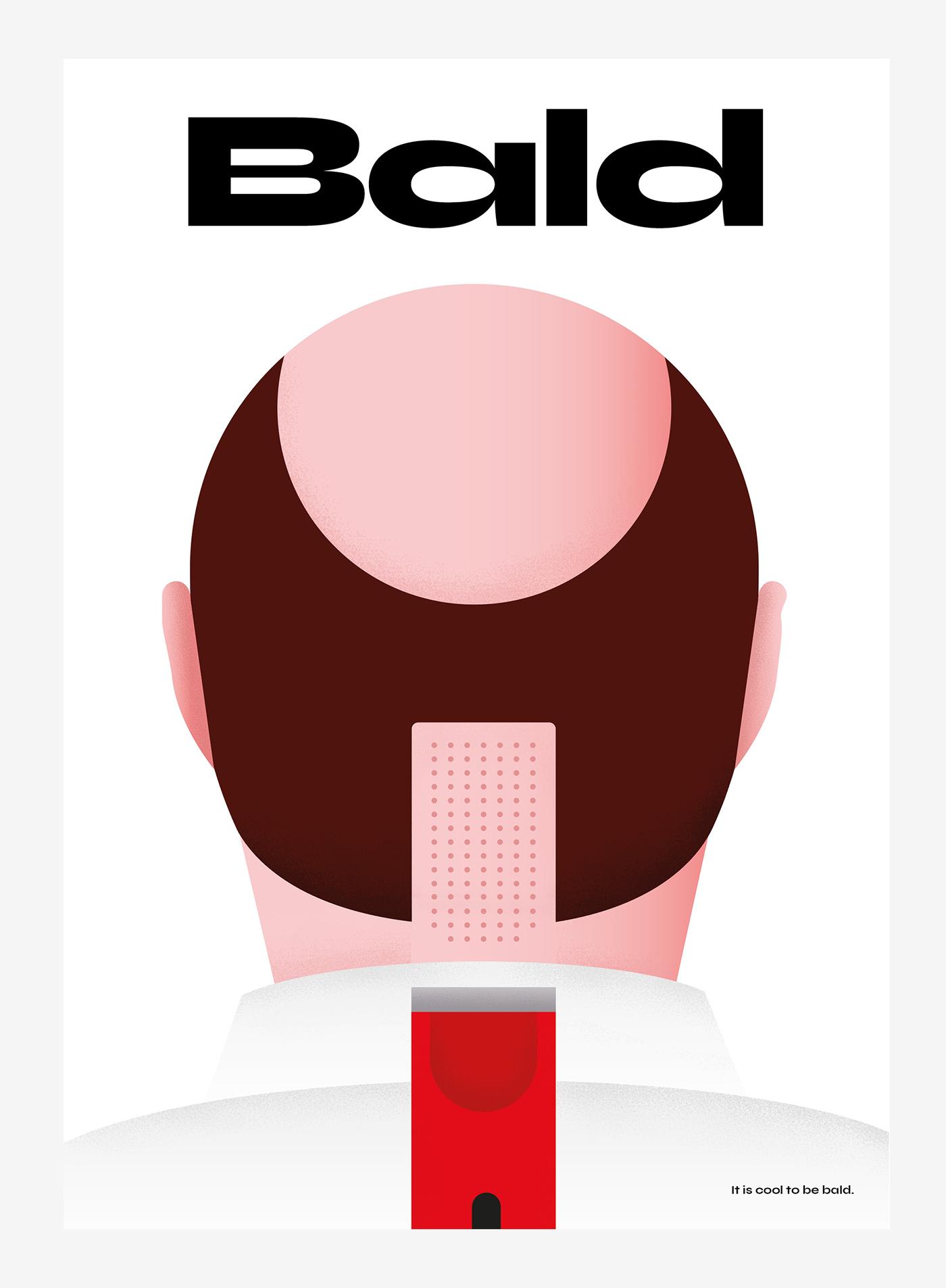 BALD_poster_f5f5f5