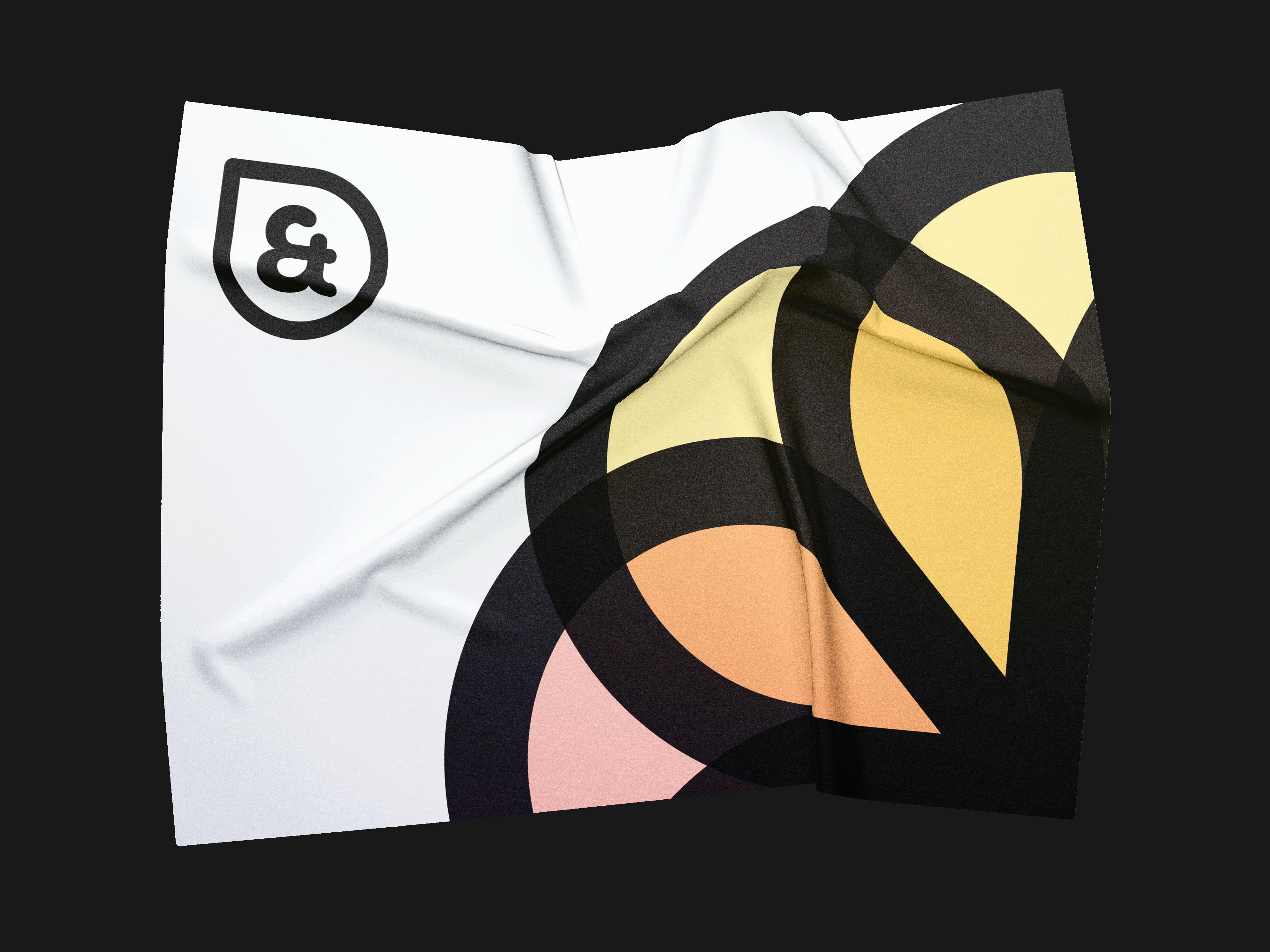 flag_mockup