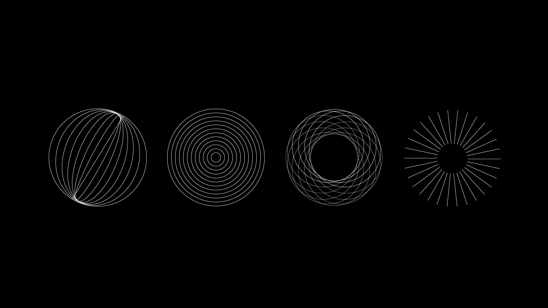 CIRCLES_4_fixed
