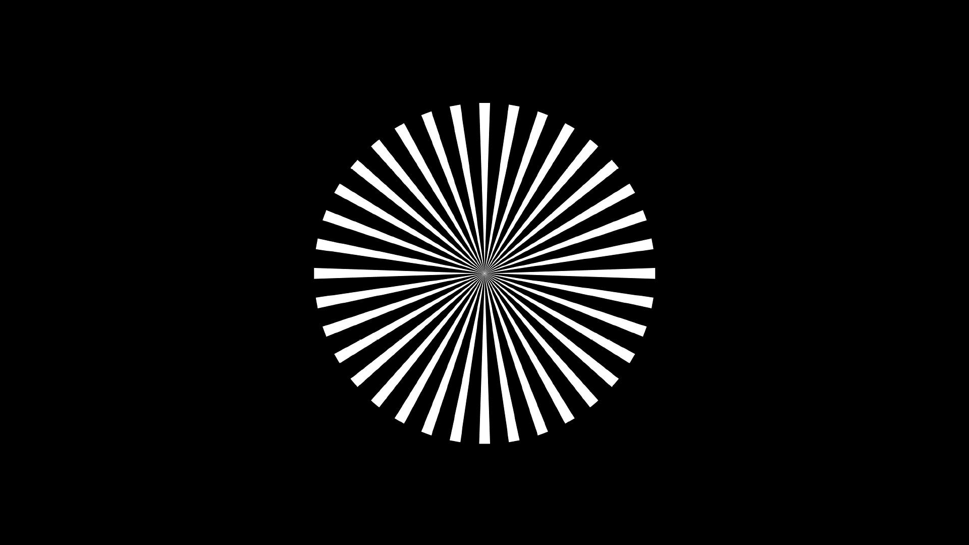 CIRCLE_SPLASH