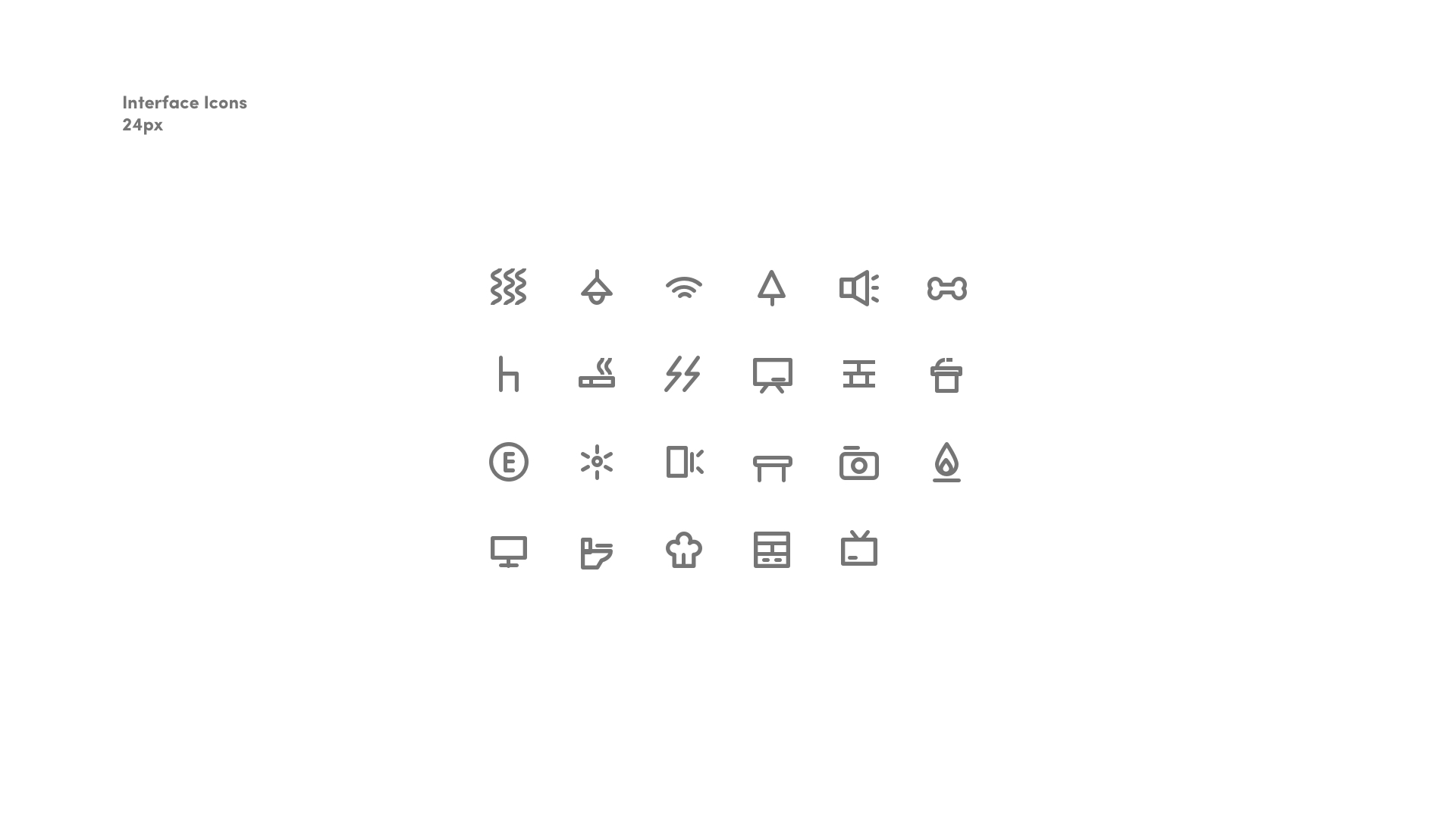 icons_v2