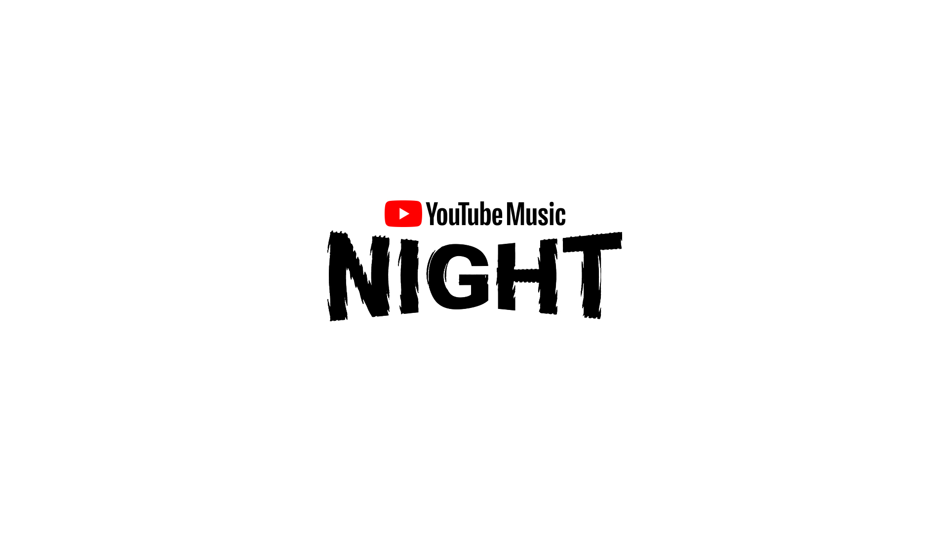night_logo_2