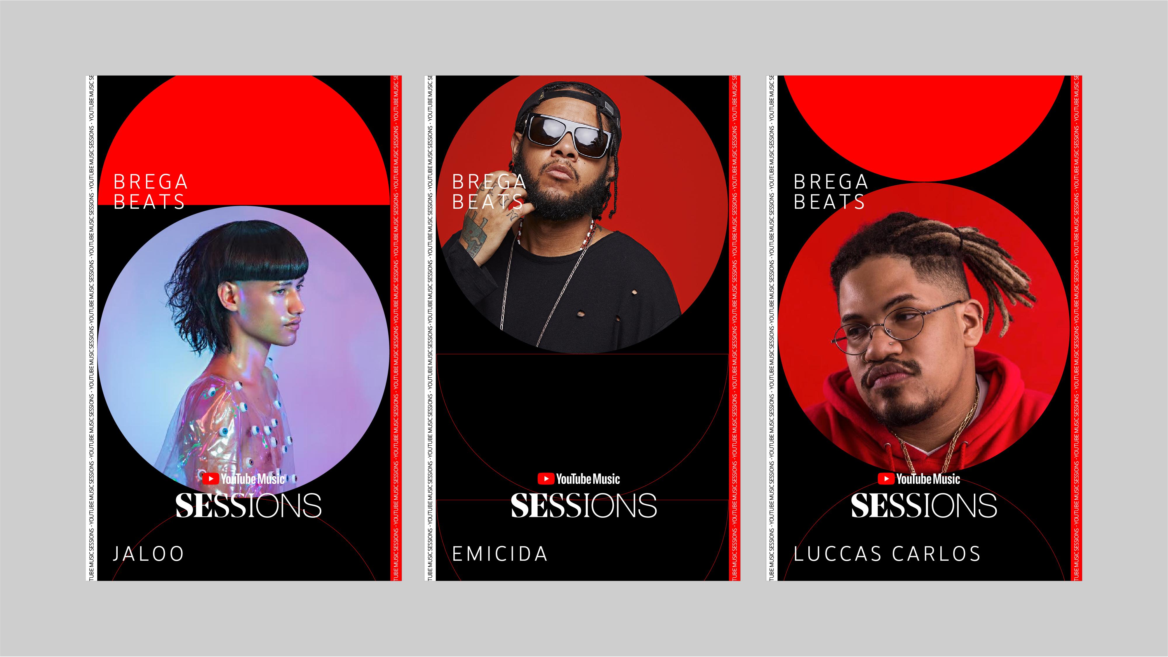 4_Sessions_v2-16