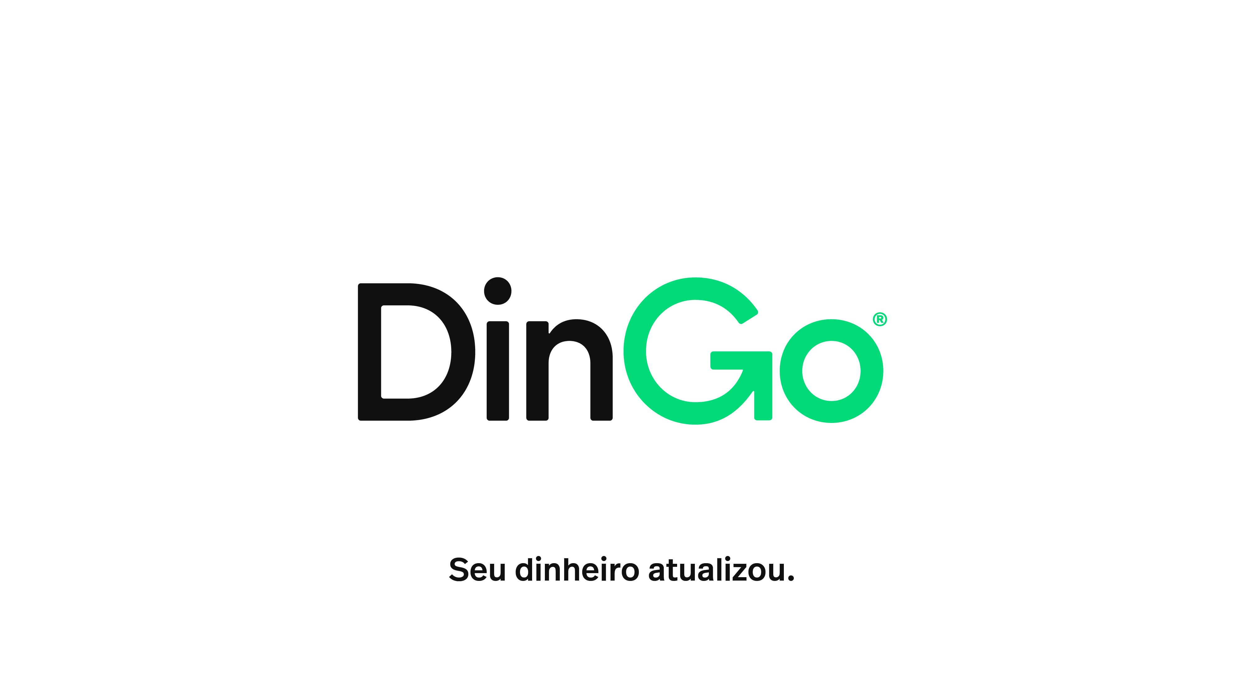 dingo2-11