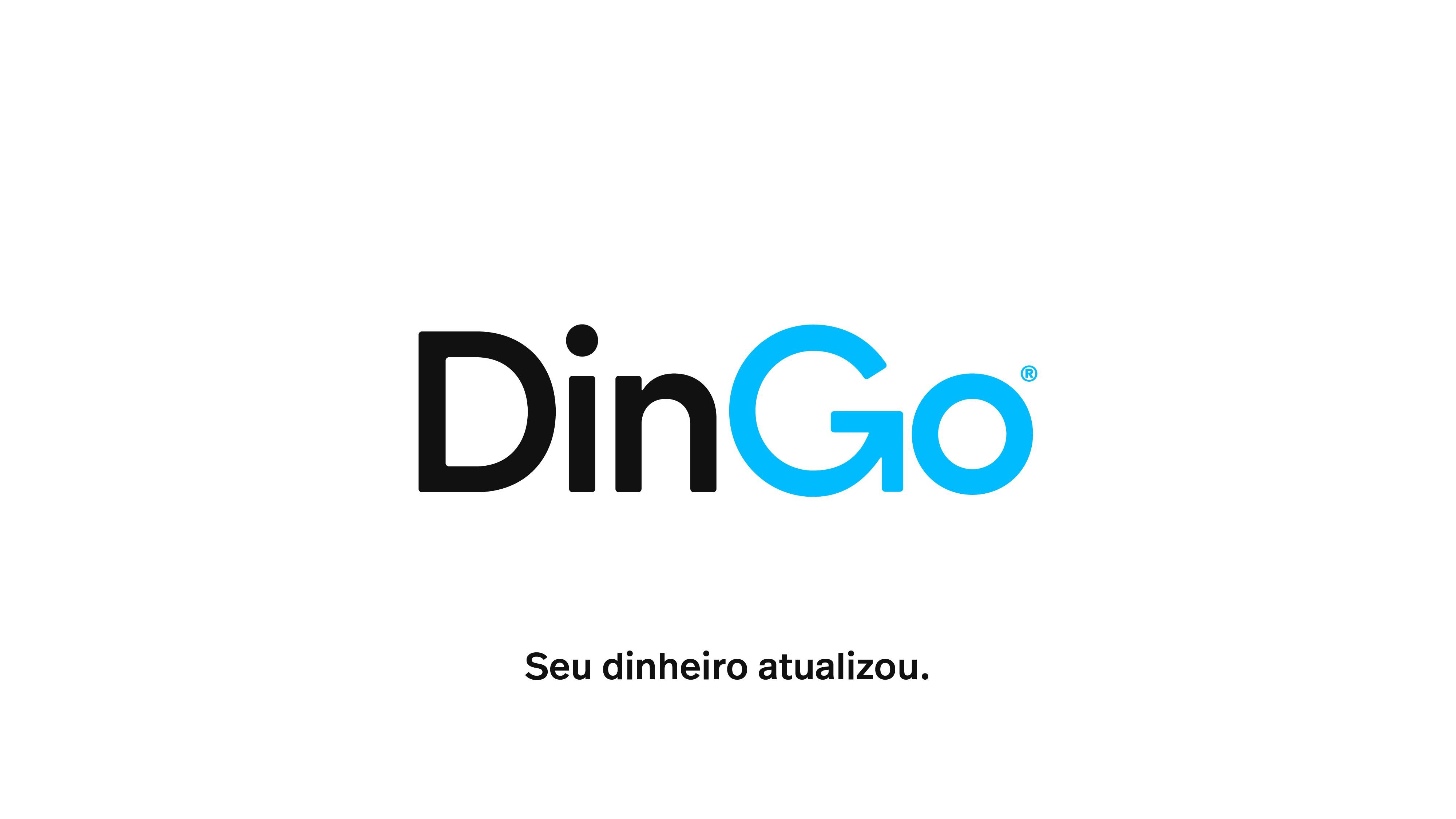 dingo2-12