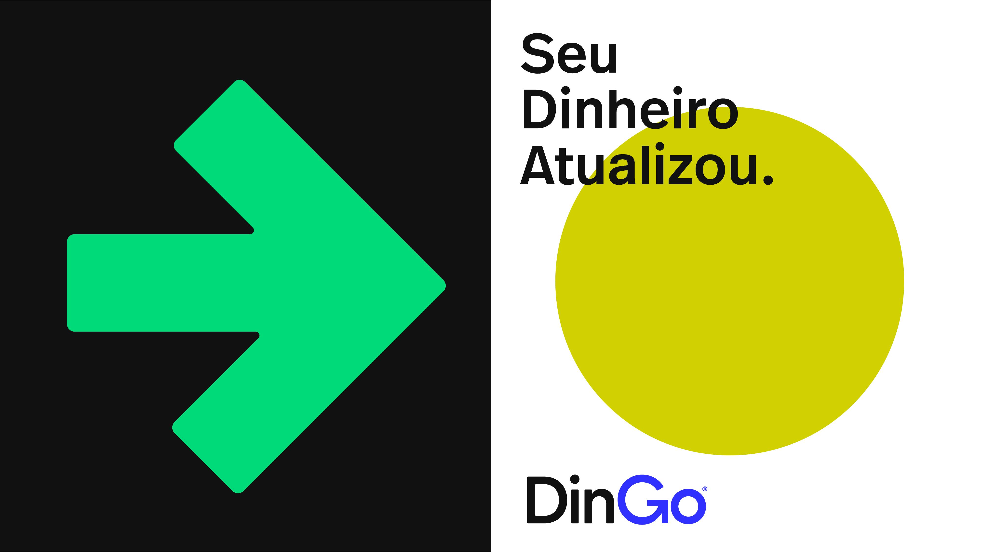 dingo2-15