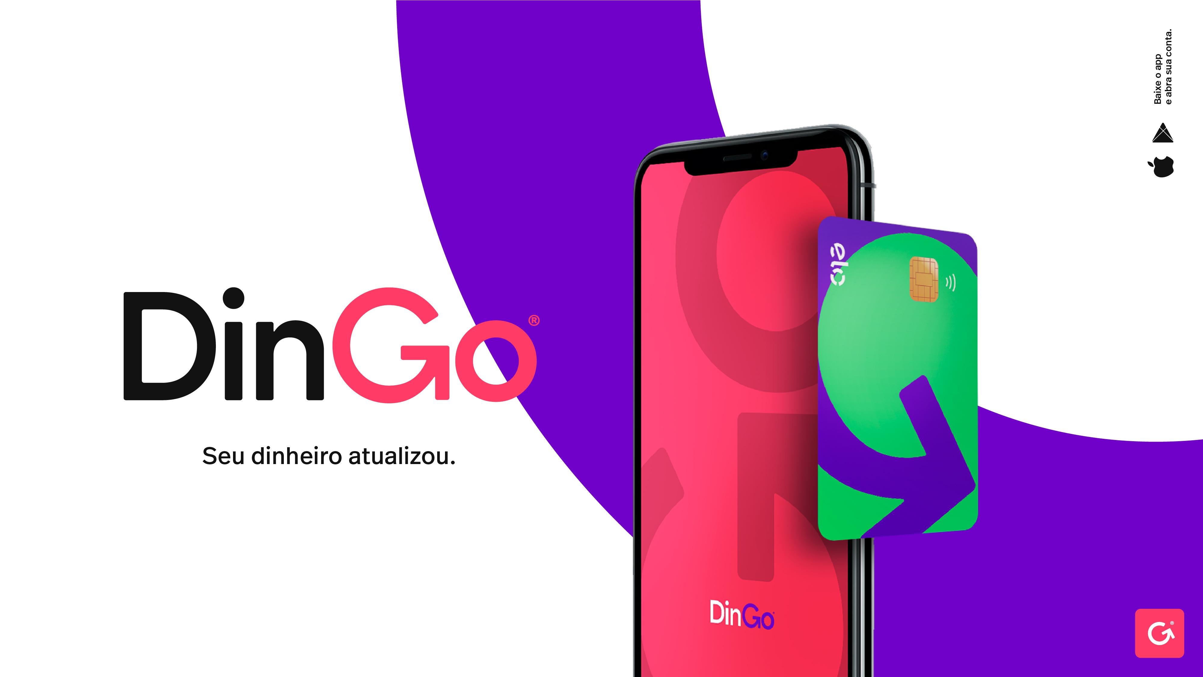 dingo-10
