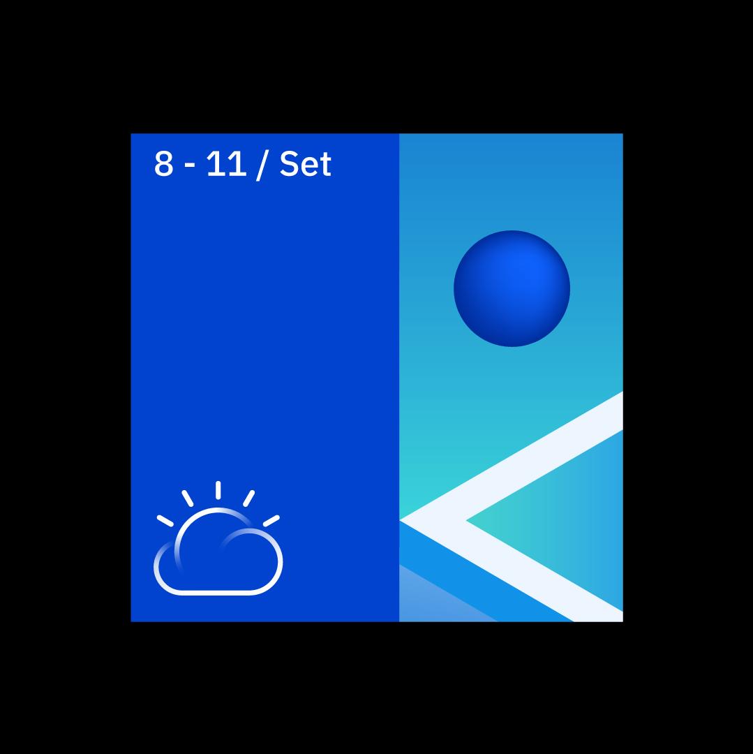 square_12
