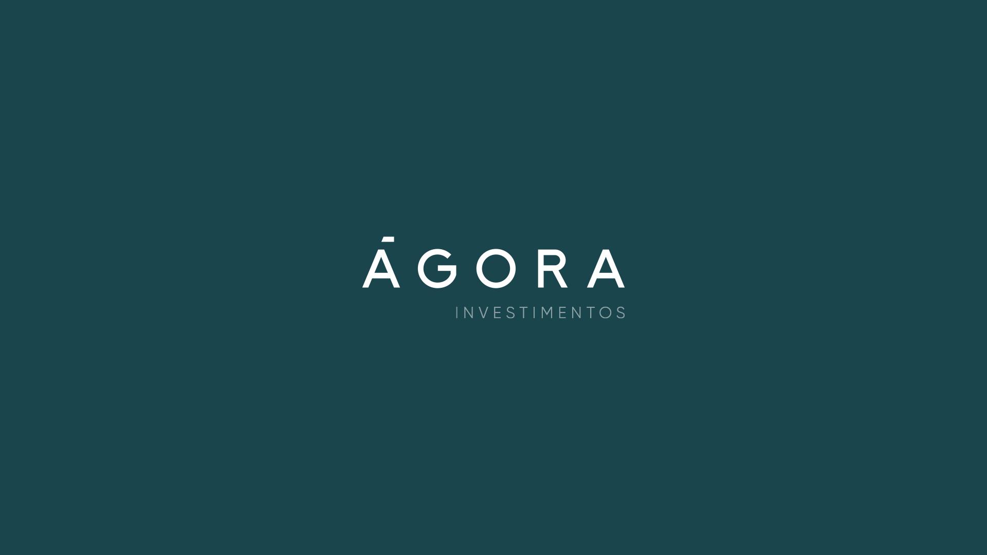 Agora_Brandbook_2.1_04_02_20.001