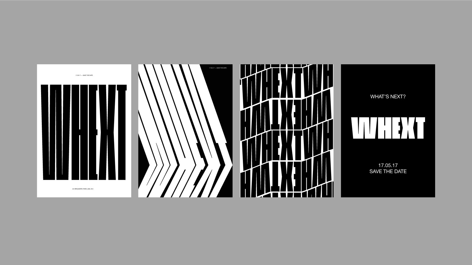 whext_posters_horizo